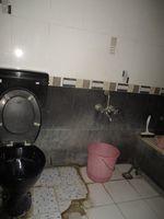 2: Bathroom 2