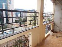 13A8U00117: Balcony 1