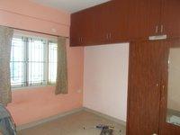 13A8U00117: Bedroom 2