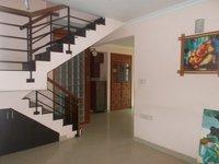 13A8U00117: Hall 1