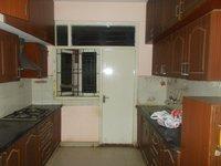 13A8U00117: Kitchen 1