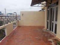 13A8U00117: Terrace 1