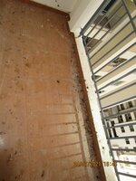 15J7U00326: Balcony 1