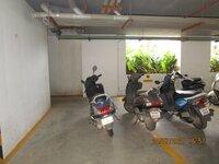 15J7U00326: parkings 1