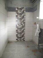 14DCU00608: Bathroom 1