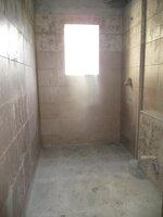 14DCU00608: Bathroom 2
