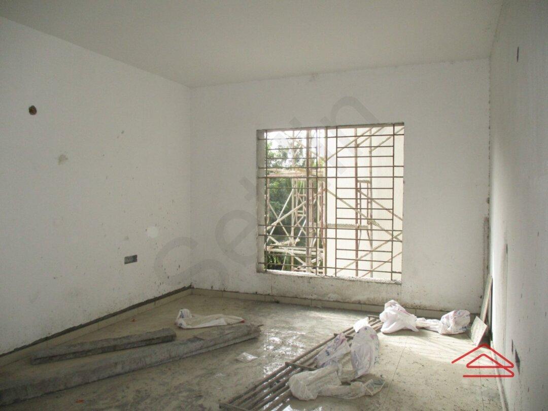 14DCU00608: Bedroom 1