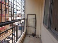 13A4U00359: Balcony 1