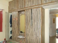 13A4U00359: Bedroom 2