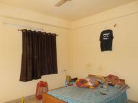 13A4U00359: Bedroom 1