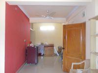 13A4U00359: Hall 1