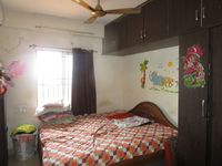 13A4U00216: Bedroom 1
