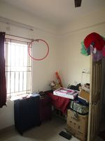 13A4U00216: Bedroom 2