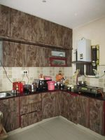 13A4U00216: Kitchen 1