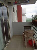 12A8U00057: Balcony 1