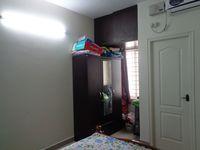 12A8U00057: Bedroom 2
