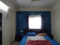 12A8U00057: Bedroom 1