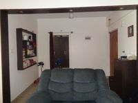 12A8U00057: Hall 1