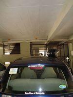12A8U00057: parking 1