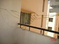 11F2U00092: Balcony 2