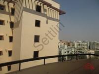 11F2U00092: Balcony 1