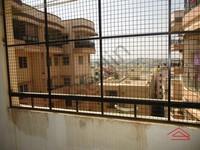 11F2U00092: Balcony 3