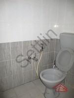 11F2U00092: Bathroom 2