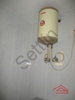 11F2U00092: Bathroom 1