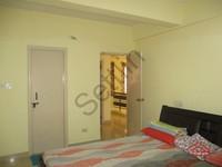 11F2U00092: Bedroom 3