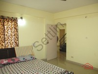 11F2U00092: Bedroom 1