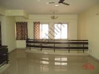 11F2U00092: Hall 2