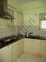 11F2U00092: Kitchen 1