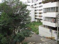 15J7U00275: Balcony 1