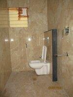 15J7U00275: Bathroom 2