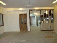 15J7U00275: Hall 1