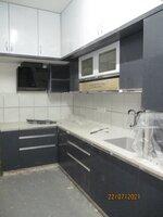15J7U00275: Kitchen 1