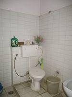 11NBU00429: Bathroom 1