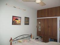 11NBU00429: Bedroom 2