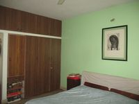 11NBU00429: Bedroom 1