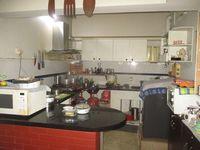 11NBU00429: Kitchen 1