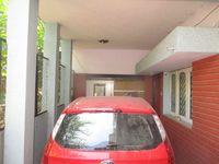11NBU00429: parking 1