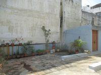 11NBU00429: Terrace 1