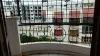 10J7U00076: Balcony 1