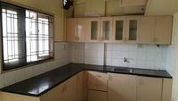 10J7U00076: Kitchen 1