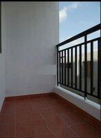 15S9U00040: Balcony 2