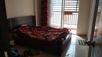 15S9U00040: Bedroom 2
