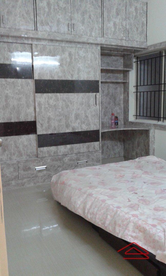 15S9U00040: Bedroom 1