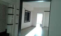 15S9U00040: Hall 1