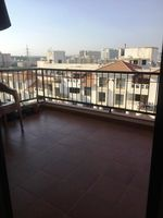 12OAU00096: Balcony 2