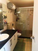 12OAU00096: Bathroom 1